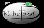 Waldbestattung im RuheForst Jagsthausen